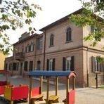 Scuola dell' infanzia A. Riguzzi